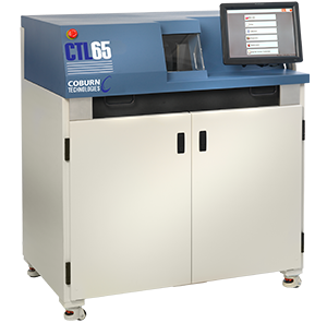 CTL65 Lens Generator by Coburn Technologies