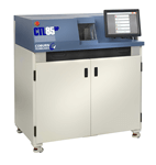 CTL85 Surface Generator Series