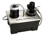 Euro Aquasave Lens Edging Waste Separation