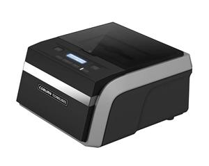 HFR 8000 Exxpert Lens Tracer