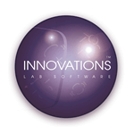 Innovations Remote Software