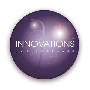 Innovations Remote Optical Lab Software