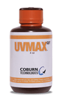 UVMAX QT Optical Lens Coating