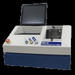SGX Pro Ophthalmic Lens Generator