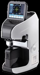 OZMA Digital Lensmeter CLM-9000