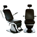 S4 1800CH Examination Chair