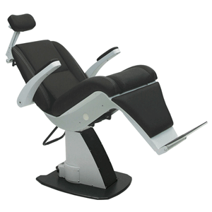 S4 2000 CH Examination Chair