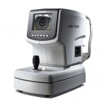 Huvitz CRK 7000 Auto Refractor/Keratometer