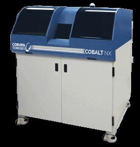Cobalt NX_Lens Generator
