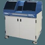 Cobalt NX Lens Generator
