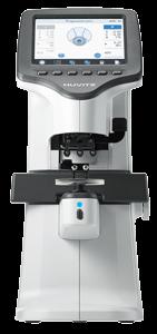 Huvitz HLM-1 Lensmeter