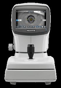 HRK-1 Autorefractor/Keratometer | Coburn Technologies