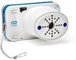 2WIN Binocular Hand Held Refractometer | Coburn Technologies