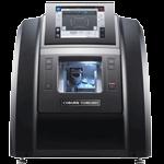 HPE-810 Lens Edger | Coburn Technologies