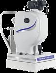 SK-650A Non-Mydriatic Fundus Camera | Coburn Technologies
