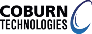 Coburn Technologies | Ophthalmic Equipment & Supplies