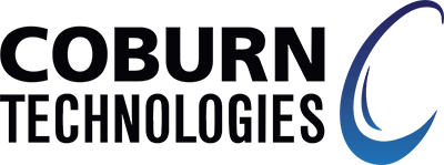 Coburn Technologies, Inc.