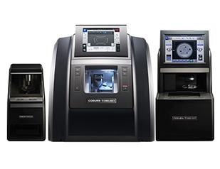 VEW 2018   Coburn Technologies
