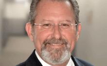 Al Bednar, Director of Lab Sales at Coburn