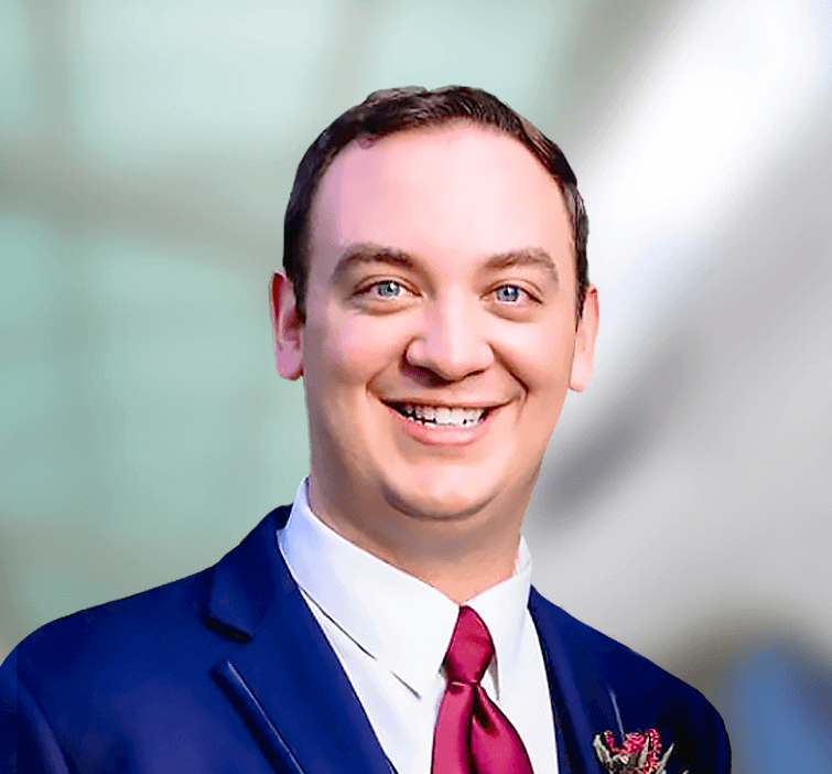 Kilfoil promoted to Marketing Manager for Coburn