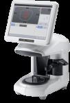 Excelon HBK-410 Smart Blocker for Ophthalmic Lenses