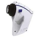 IDRA Ocular Surface Analyzer for the diagnosis of dry eye.
