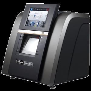 HPE-910 EXXPERT Express | Lens Edger | Coburn Technologies